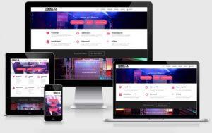 Snugger website