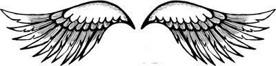 Holykauw-logo