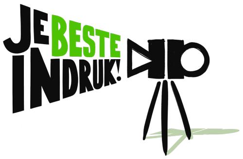 Je-Beste-Indruk-Logo