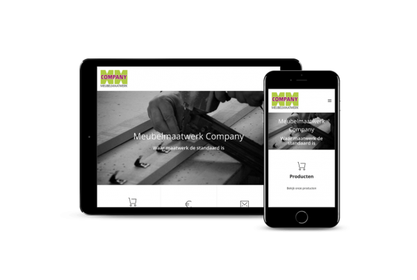 Meubel maatwerk company (2)
