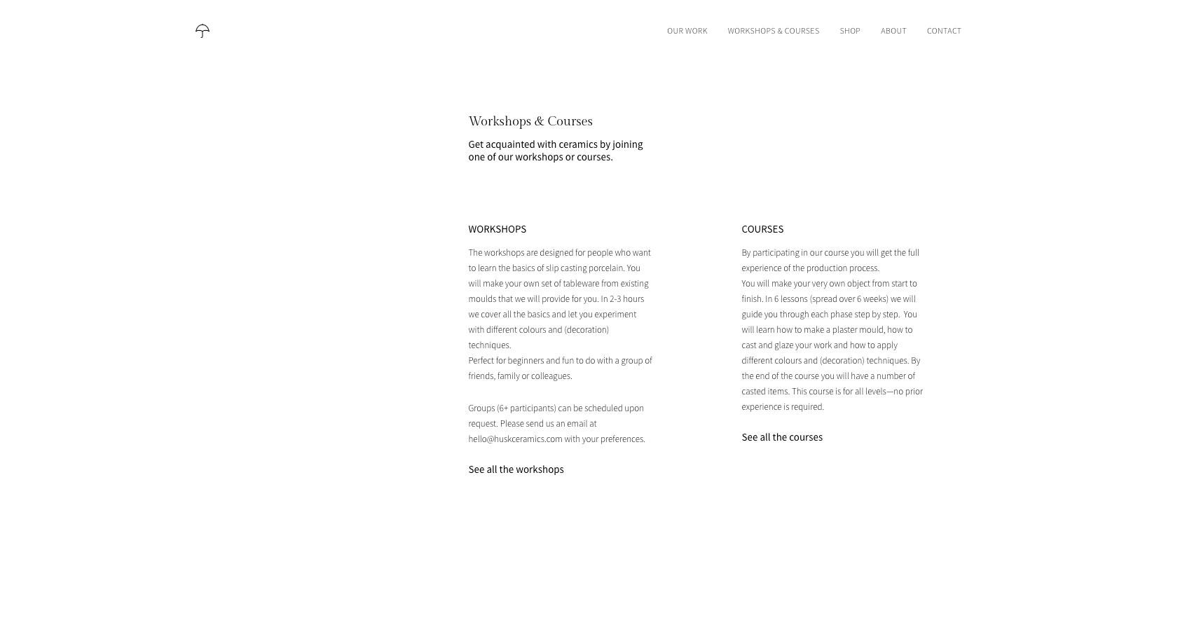 HUSK-Ceramics-project-Snugger-web