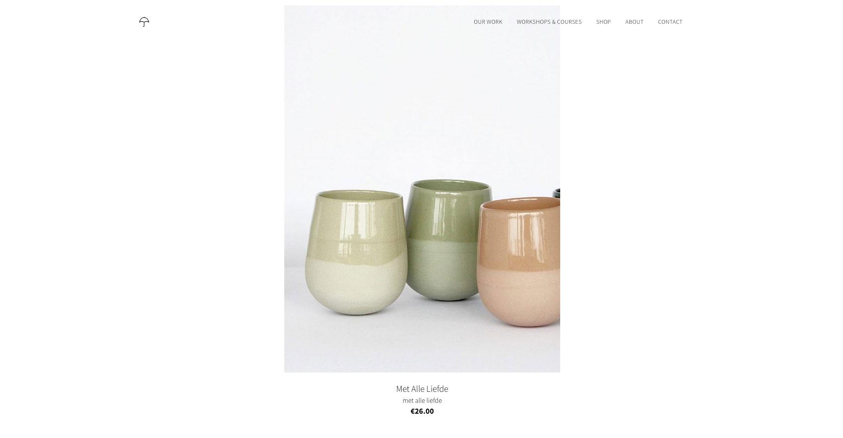 HUSK-Ceramics-project-Snugger-website