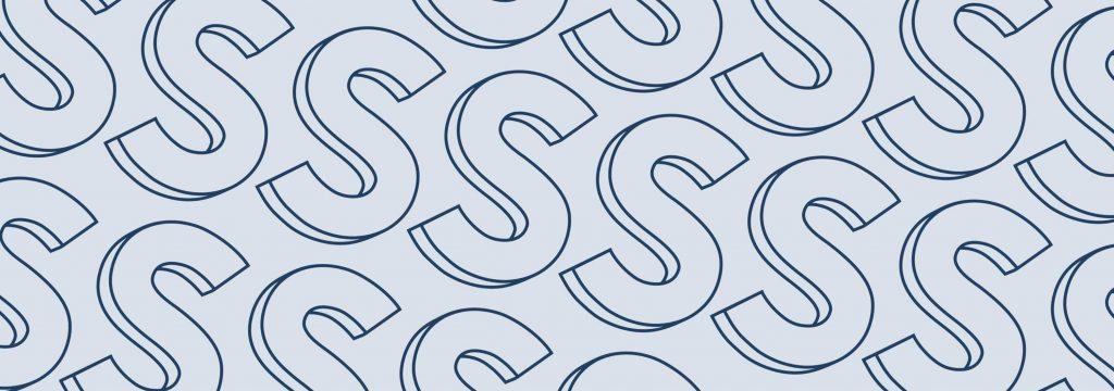 5 webdesign trends 2019