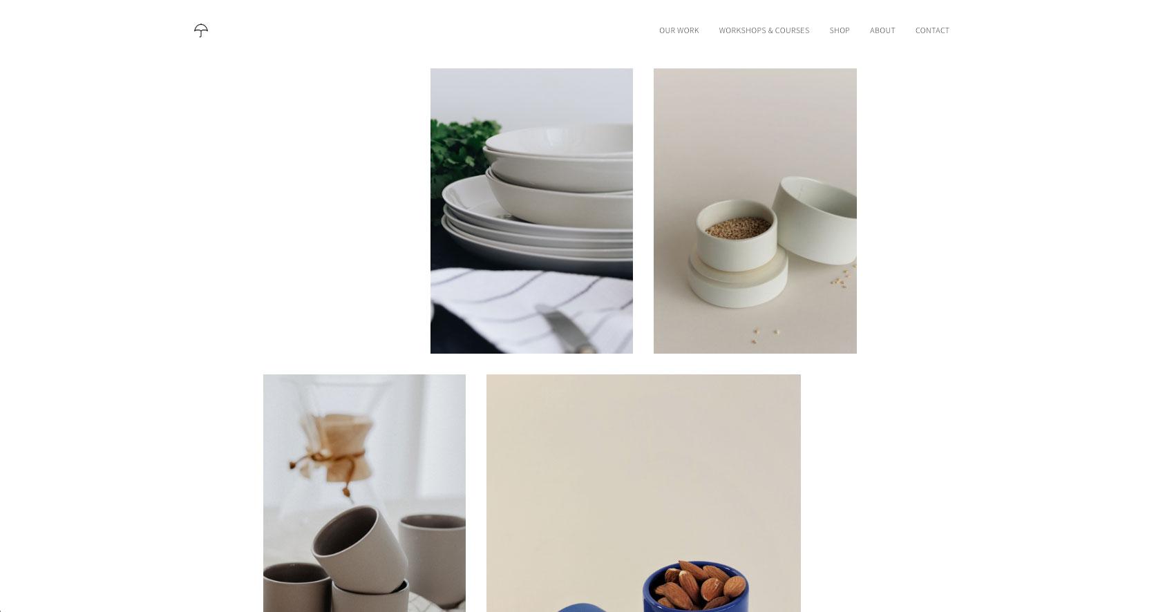 web-HUSK-Ceramics-project-Snugger