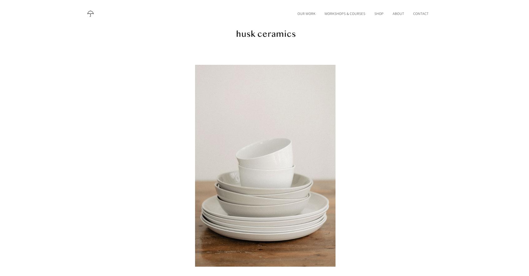 webshop-HUSK-Ceramics-project-Snugger