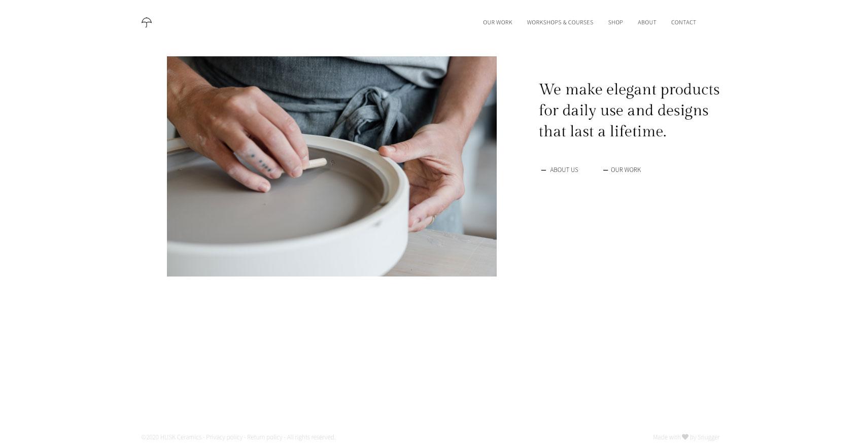 website-HUSK-Ceramics-project-Snugger