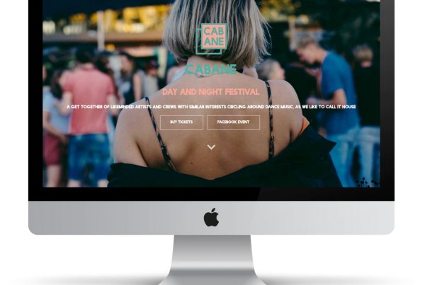 cabanefestival-homepage-snugger