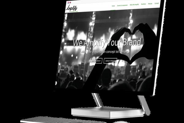 homepage-amplify-min