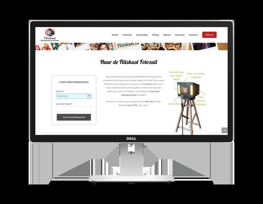 homepage-flitskast-min