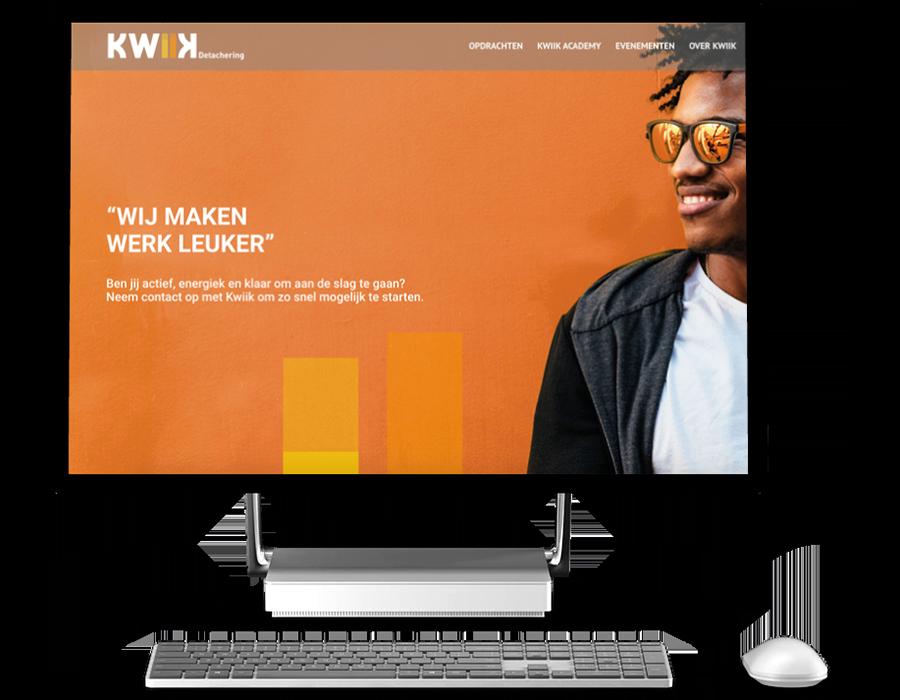 homepage-kwiik-min
