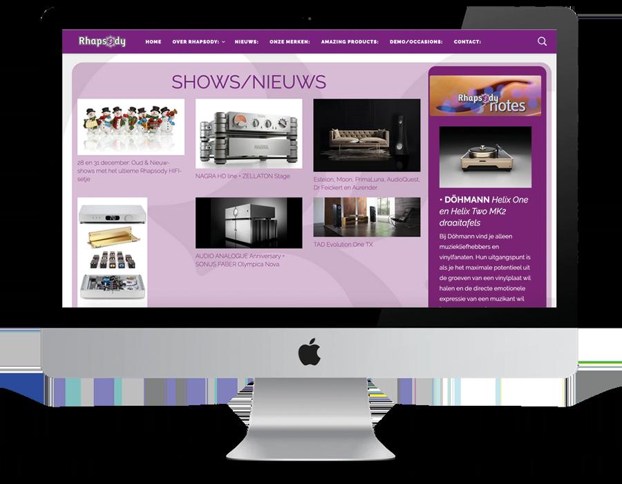 homepage-rhapsody-min