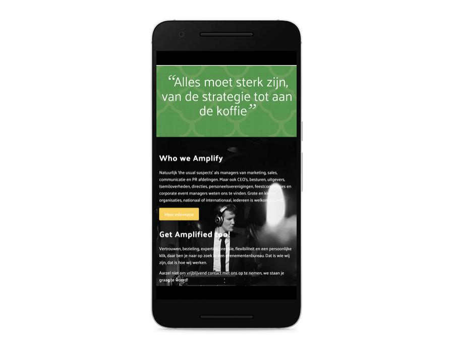 mobile-amplify-min