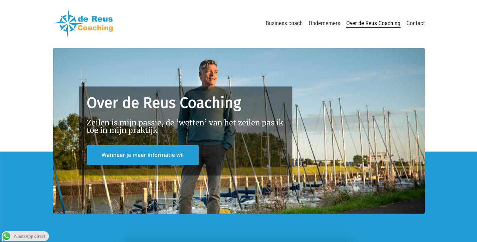 dereus-coaching-project-snugger